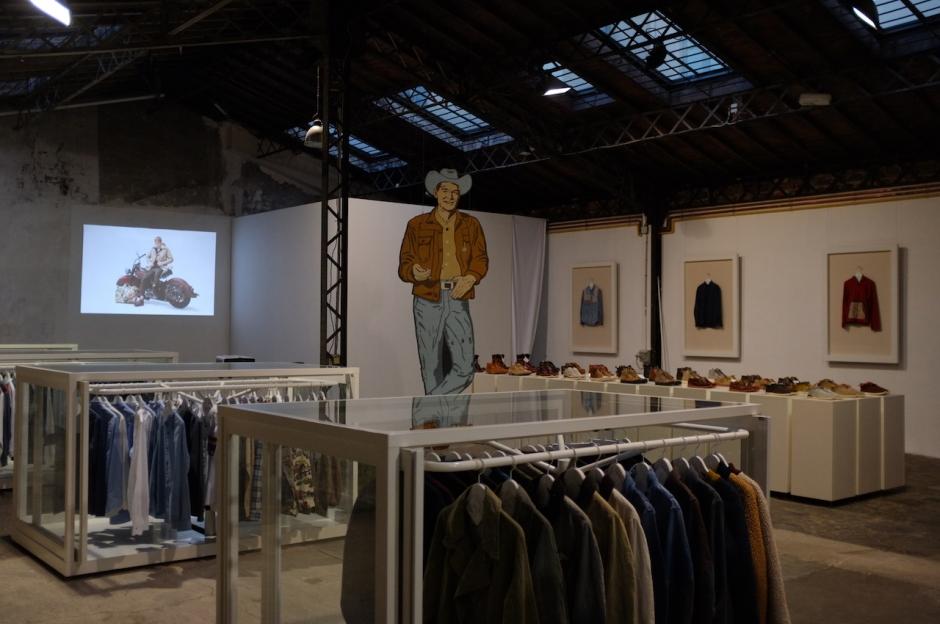 visvim-showroom-paris-1