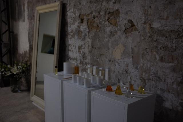 visvim-showroom-paris-10