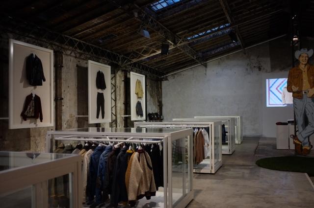 visvim-showroom-paris-2