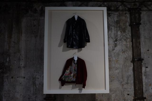 visvim-showroom-paris-3