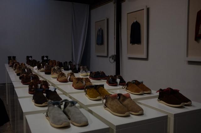 visvim-showroom-paris-4