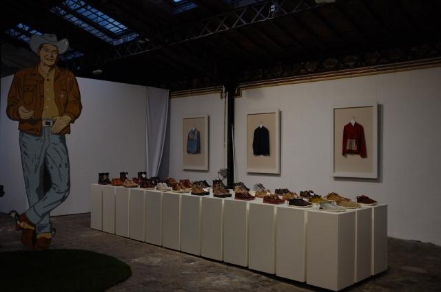 visvim-showroom-paris-5