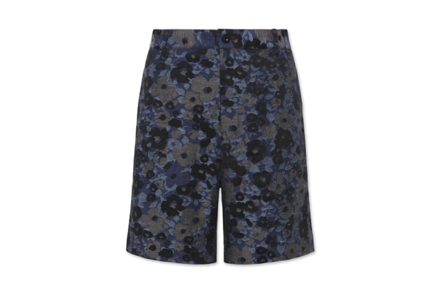 sacai-3-spring-summer-flower-print-capsule-collection-3