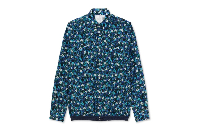 sacai-4-spring-summer-flower-print-capsule-collection-4